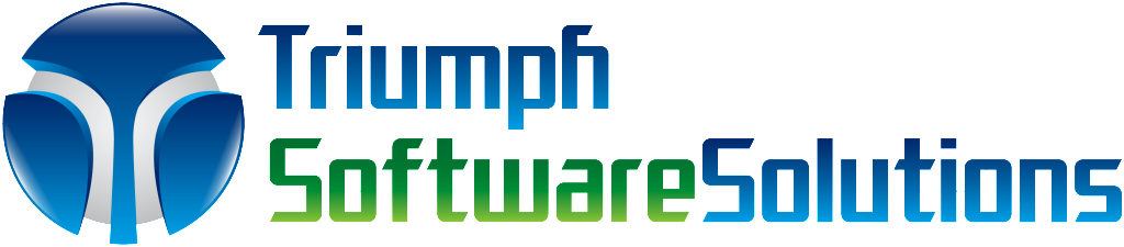 Triumph Software Solutions